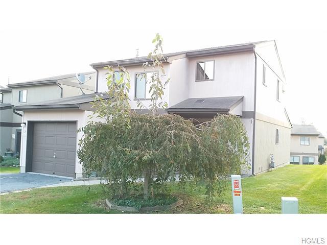 Rental Homes for Rent, ListingId:35922587, location: 5 Fitzherbert Middletown 10940