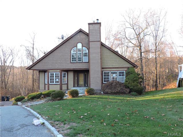 Real Estate for Sale, ListingId: 36395138, Mahopac,NY10541