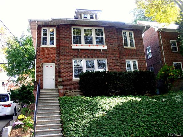 Rental Homes for Rent, ListingId:35929046, location: 325 Packman Avenue Mt Vernon 10552