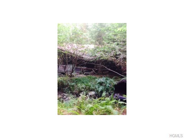 Photo of 3   Cumberland Trail  Smallwood  NY