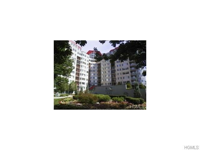 Rental Homes for Rent, ListingId:35935554, location: 10 Stewart Place White Plains 10603