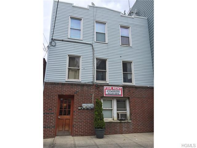 Real Estate for Sale, ListingId: 35940029, Bronx,NY10458