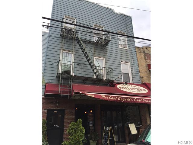 Real Estate for Sale, ListingId: 35940028, Bronx,NY10458