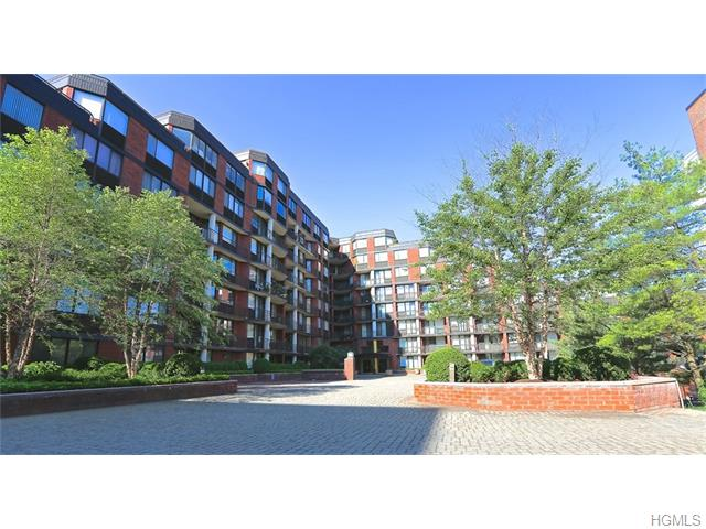 Rental Homes for Rent, ListingId:35946385, location: 50 East Hartsdale Avenue Hartsdale 10530