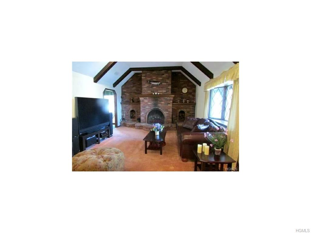 Real Estate for Sale, ListingId: 35962123, Cornwall,NY12518