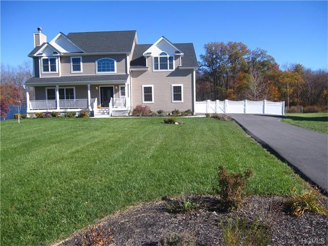 Real Estate for Sale, ListingId: 36054108, Walden,NY12586