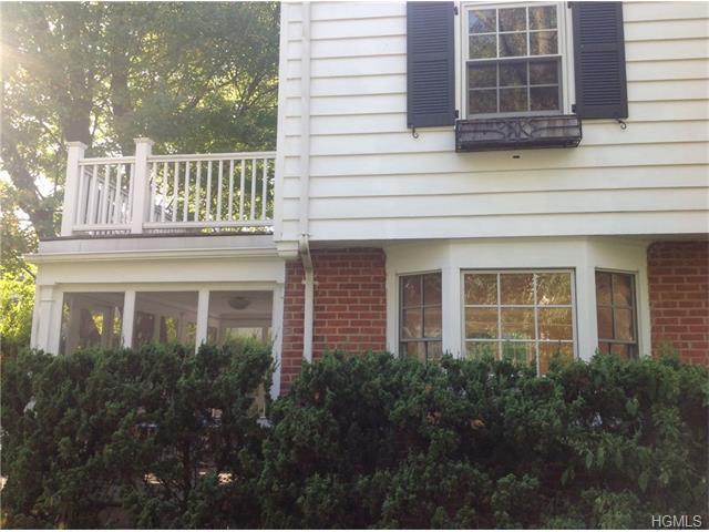 Rental Homes for Rent, ListingId:36054109, location: 44 ParkwayEast Mt Vernon 10552