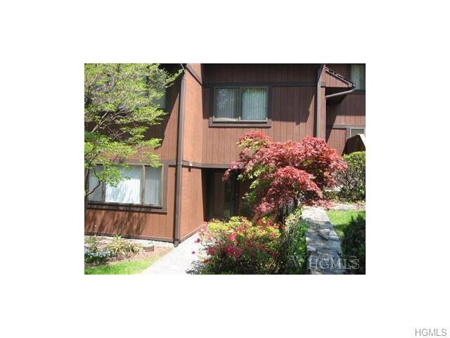 Rental Homes for Rent, ListingId:35963593, location: 359 Martling Avenue Tarrytown 10591