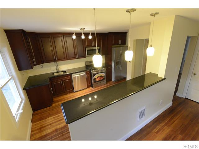 Real Estate for Sale, ListingId: 35965596, Mt Vernon,NY10553