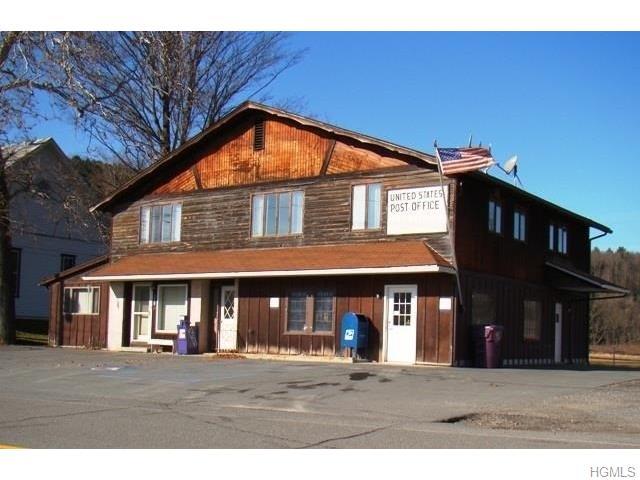 Real Estate for Sale, ListingId: 35972903, Cochecton,NY12726