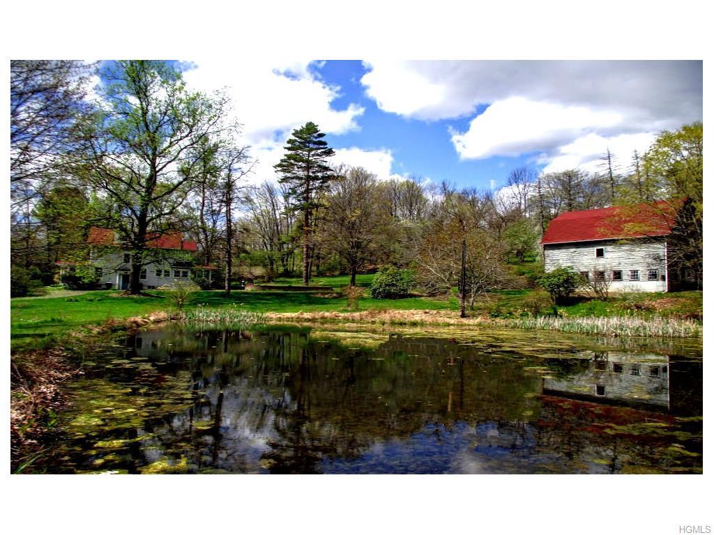 Real Estate for Sale, ListingId: 36006870, Bloomingburg,NY12721