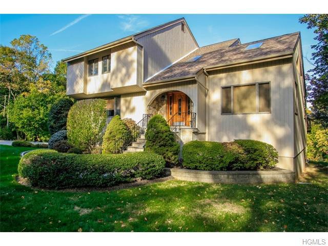 Real Estate for Sale, ListingId: 35989378, Ossining,NY10562
