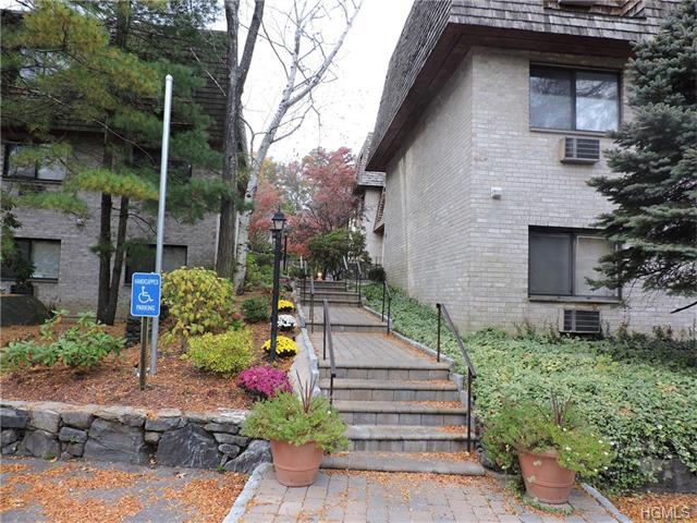 Rental Homes for Rent, ListingId:35972905, location: 555 Central Park Avenue Scarsdale 10583
