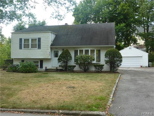 Photo of 15   Somerset Drive  Yonkers  NY