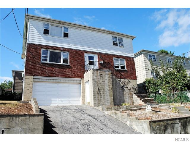 Rental Homes for Rent, ListingId:36006882, location: 9 Bryn Mawr Place Yonkers 10701