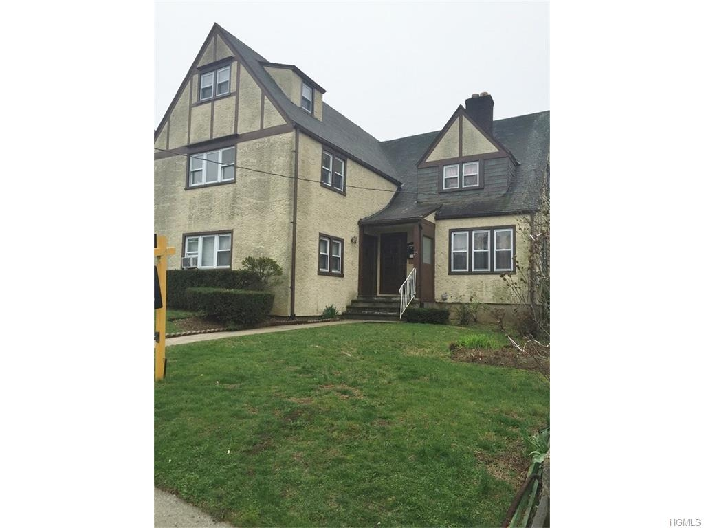 Rental Homes for Rent, ListingId:36006914, location: 25 Harrison Street West Harrison 10604