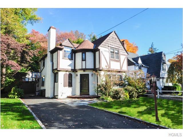 Real Estate for Sale, ListingId: 36048914, Bronxville,NY10708