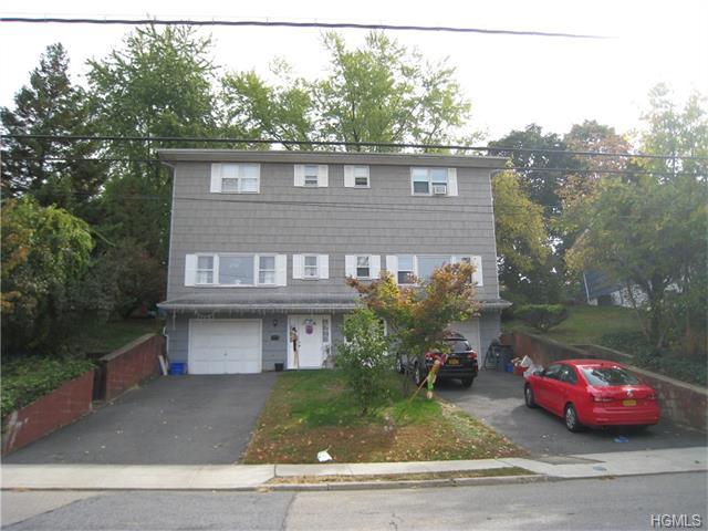 Real Estate for Sale, ListingId: 36071862, Croton On Hudson,NY10520