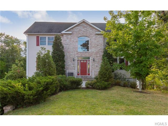 Rental Homes for Rent, ListingId:36006809, location: 5 Stormytown Road Ossining 10562