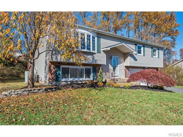 Real Estate for Sale, ListingId: 36116781, Valley Cottage,NY10989