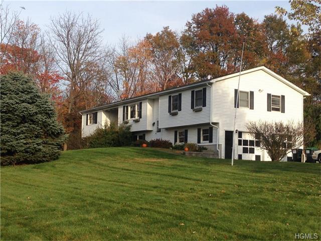Real Estate for Sale, ListingId: 36065471, Bloomingburg,NY12721