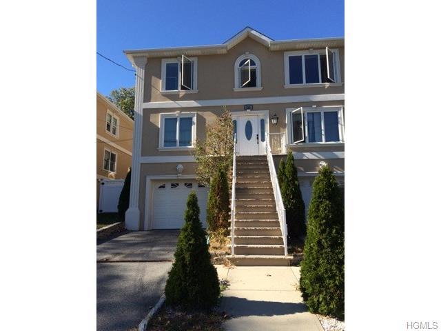 Rental Homes for Rent, ListingId:36020520, location: 843 Palisade Avenue Tuckahoe 10707