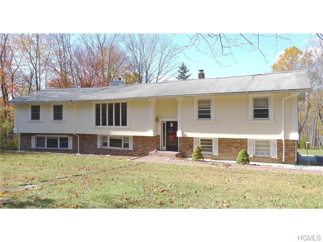 Real Estate for Sale, ListingId: 36065484, Putnam Valley,NY10579