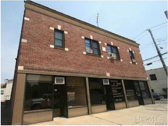 Real Estate for Sale, ListingId: 36025603, Harrison,NY10528