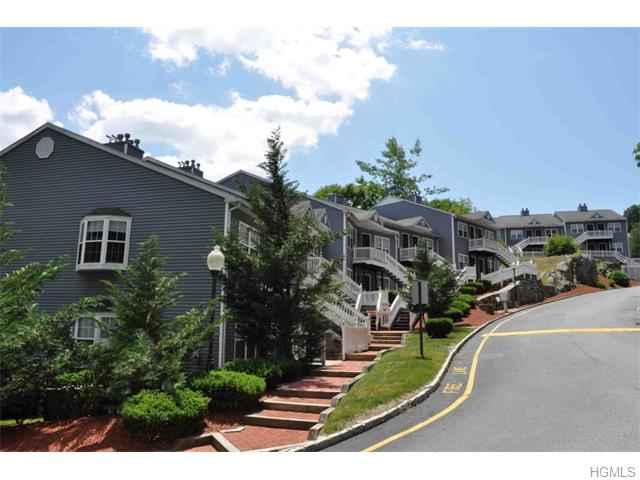Rental Homes for Rent, ListingId:36035921, location: 32 Nob Hill Drive Elmsford 10523