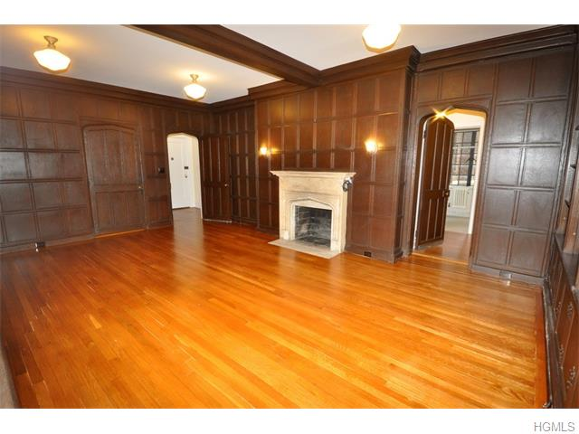 Rental Homes for Rent, ListingId:36025600, location: 155 Garth Road Scarsdale 10583
