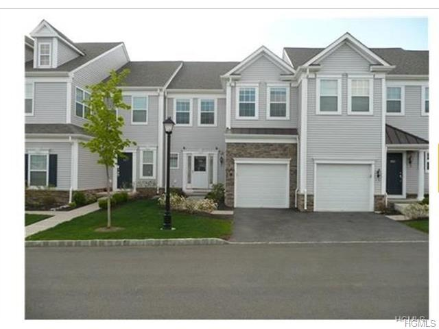 Rental Homes for Rent, ListingId:36025576, location: 9 Bainbridge Newburgh 12550
