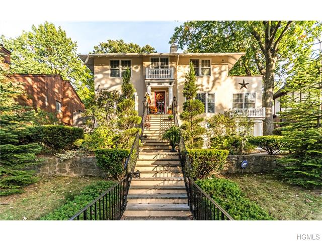 Rental Homes for Rent, ListingId:36071852, location: 184 Rumsey Road Yonkers 10705