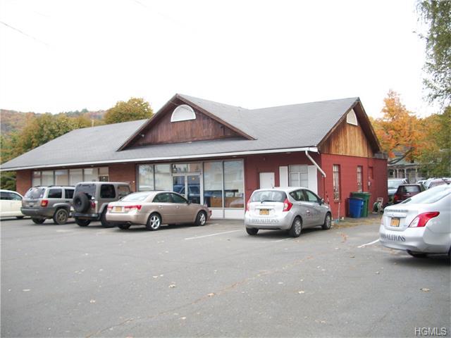 Real Estate for Sale, ListingId: 36035923, Pt Jervis,NY12771