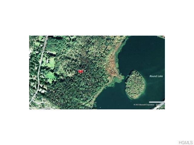 Real Estate for Sale, ListingId: 36041650, Monroe,NY10950
