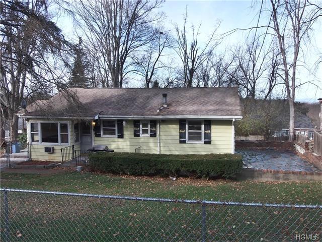 Rental Homes for Rent, ListingId:36481797, location: 5 Pleasant View Road Monroe 10950