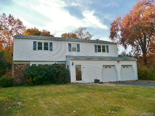 Real Estate for Sale, ListingId: 36090514, Mahopac,NY10541