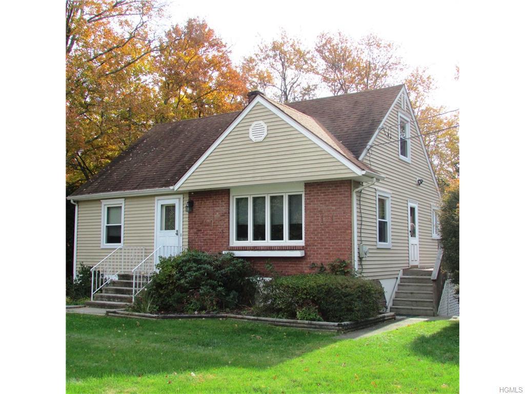 Real Estate for Sale, ListingId: 36071855, Mahopac,NY10541