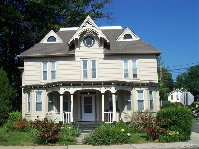 Rental Homes for Rent, ListingId:36090415, location: 124 North Broadway Nyack 10960