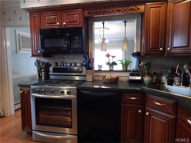 Rental Homes for Rent, ListingId:36090467, location: 89 New Broadway Sleepy Hollow 10591