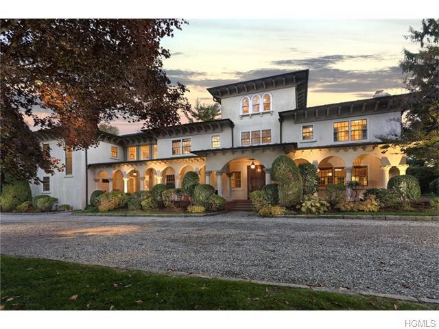 Real Estate for Sale, ListingId: 37004707, Scarsdale,NY10583