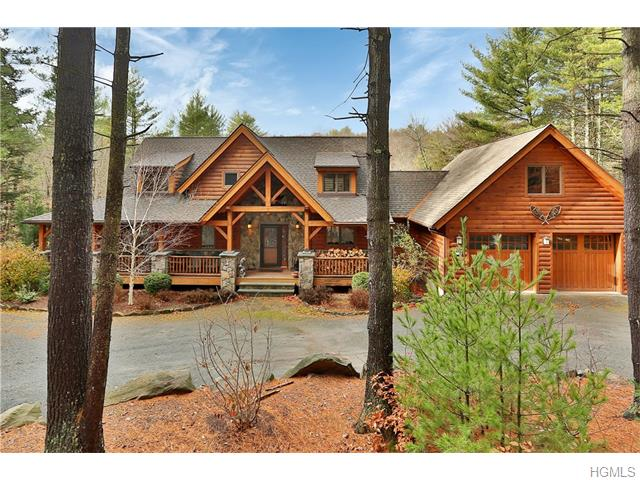 Real Estate for Sale, ListingId: 36090889, Bethel,NY12720