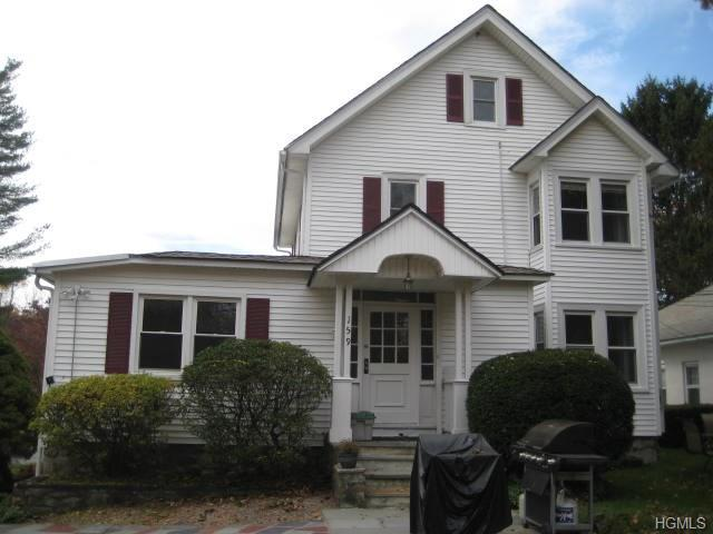 Rental Homes for Rent, ListingId:36090881, location: 159 Route 118 Yorktown Heights 10598