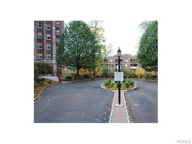 Rental Homes for Rent, ListingId:36090615, location: 280 Collins Avenue Mt Vernon 10552