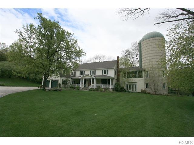Rental Homes for Rent, ListingId:36090426, location: 3 Silo Ridge Road North Salem 10560