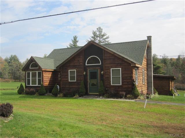 Real Estate for Sale, ListingId: 36090665, Woodbourne,NY12788