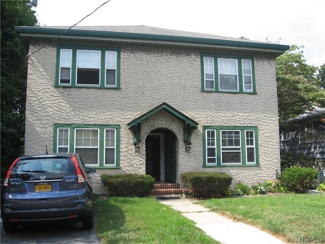 Rental Homes for Rent, ListingId:36152826, location: 107 Robertson Avenue White Plains 10606