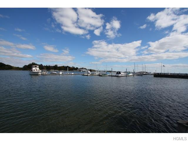 Rental Homes for Rent, ListingId:36152824, location: 490 Bleeker Avenue Mamaroneck 10543
