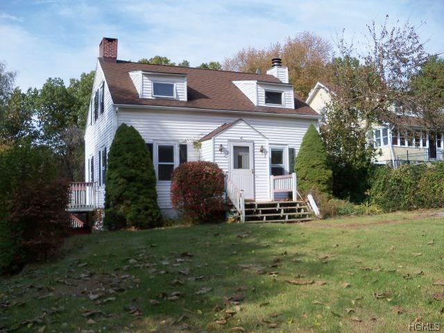 Real Estate for Sale, ListingId: 36090718, Brewster,NY10509