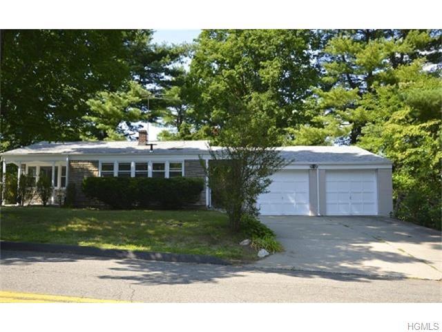 Rental Homes for Rent, ListingId:36090445, location: 4 Oliver Avenue White Plains 10603