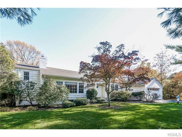 Real Estate for Sale, ListingId: 36122424, Mamaroneck, NY  10543